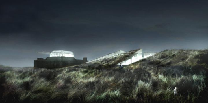 big architects blavandmuseum02