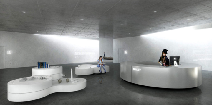 big architects blavandmuseum09