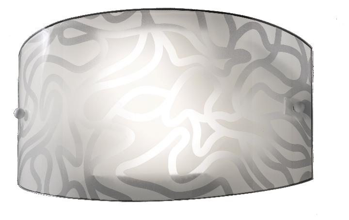 Mur Fan