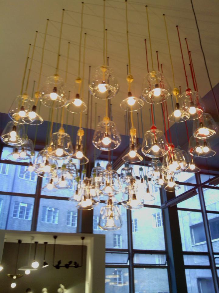 Λονδίνο φεστιβάλ σχεδιασμού designjunction 172705