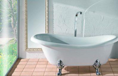 Baño suelo blanco 010