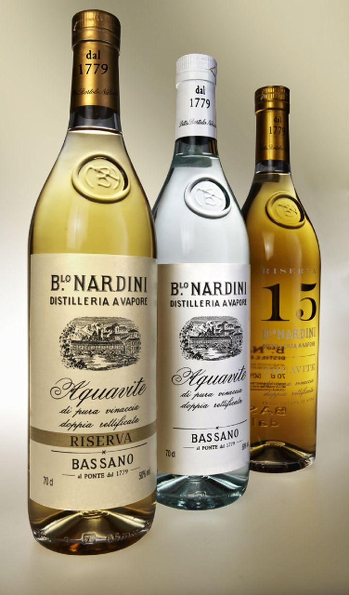 hangar design group rebranding bortolo nardini-02