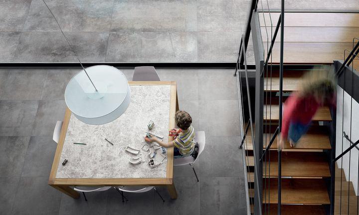 Design-Industry Oxide Light 60x60 Light-property amenities include 75x150