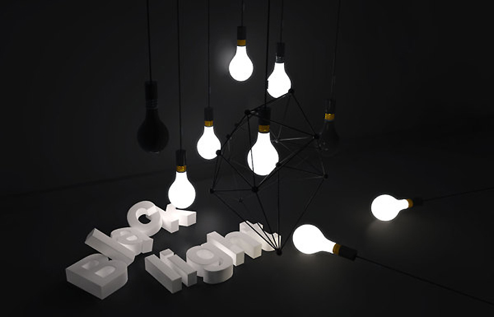 Black Light Diana Dumitrescu-07