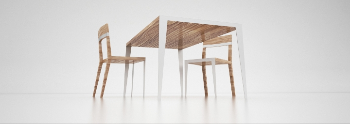 gradosei table grama 03