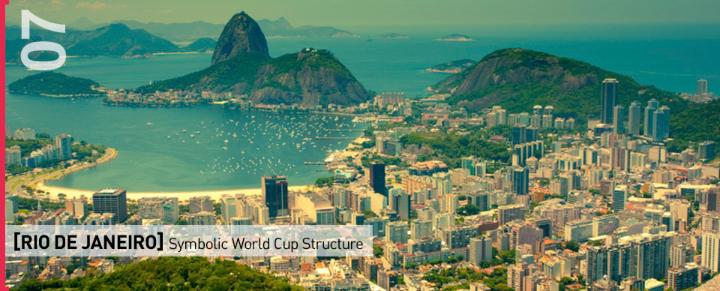 AC-CA Rio de Janeiro 03