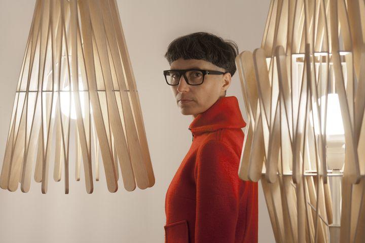 Fabbian Matali Crasset-Stick-03