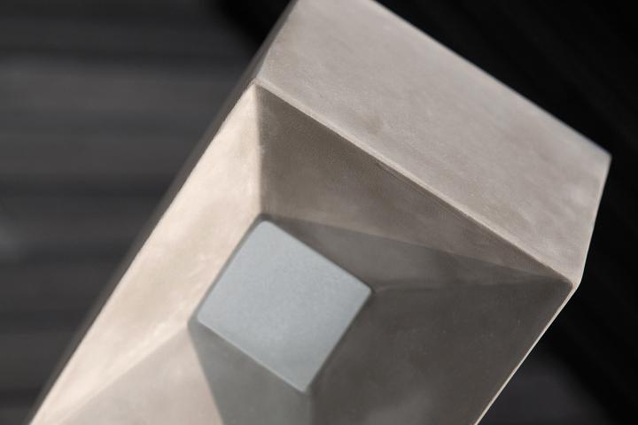 Platek-Block-detail-2