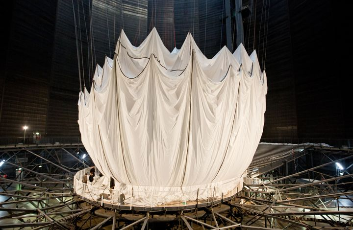 big air christo jeanne-claude package 010