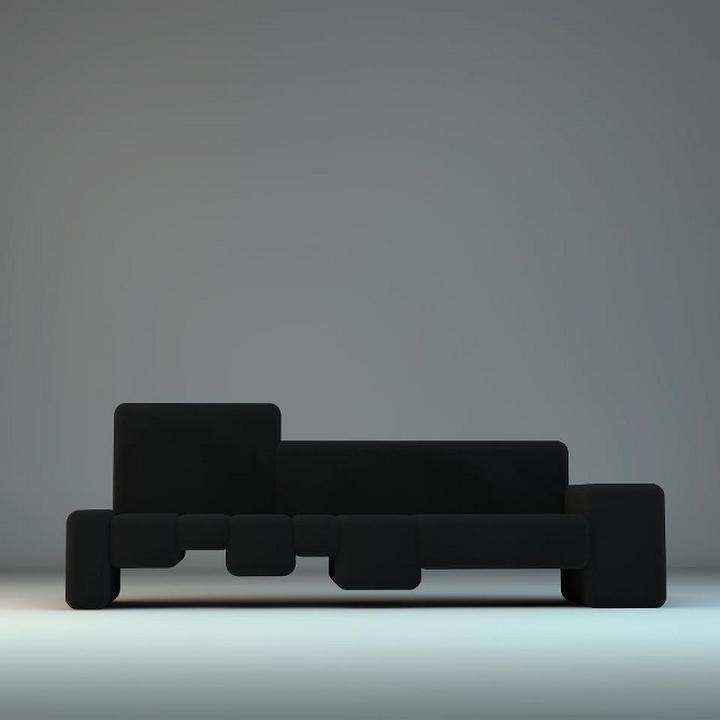 Florence Design Week 2013-02