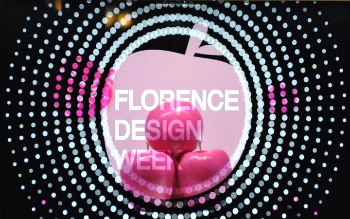 Florence Design Week 2013-04