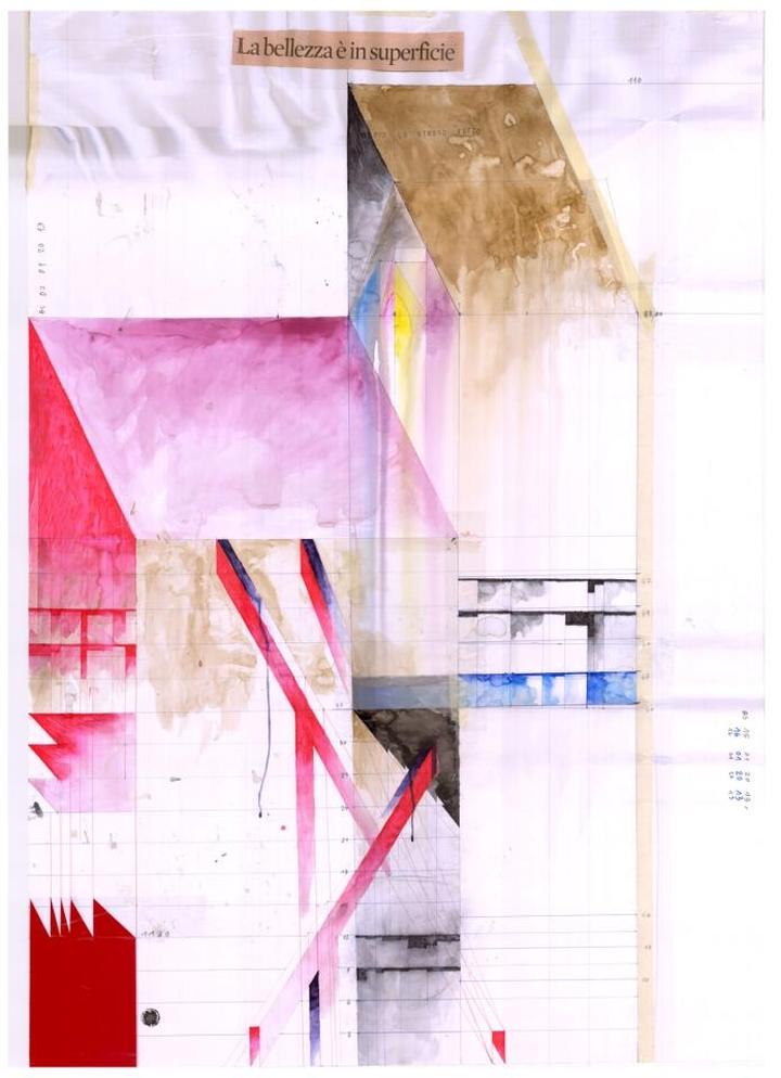 the-beauty-c3a8-in-superfície