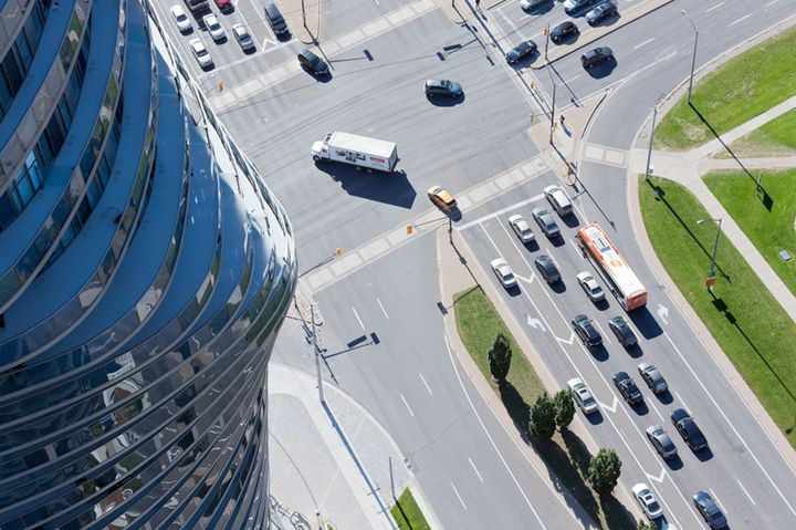 absolute-towers-by-mad-architects-1