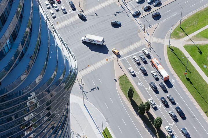 απόλυτο πύργους-από-τρελών αρχιτέκτονες-1