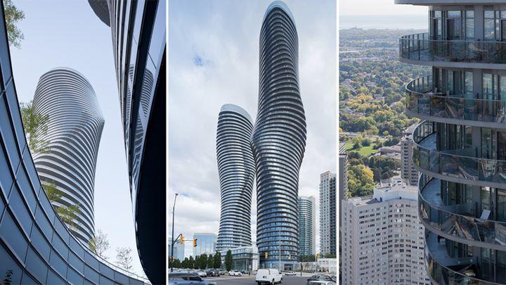 απόλυτο πύργους-από-τρελών αρχιτέκτονες-10
