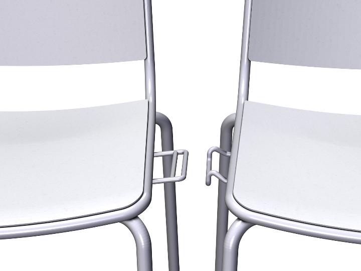 mara cadeira srl VEA 05