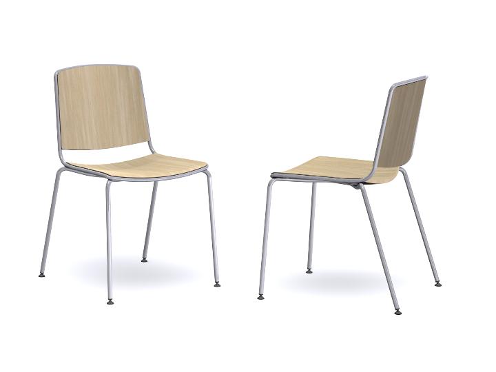 mara chaise srl VEA 06