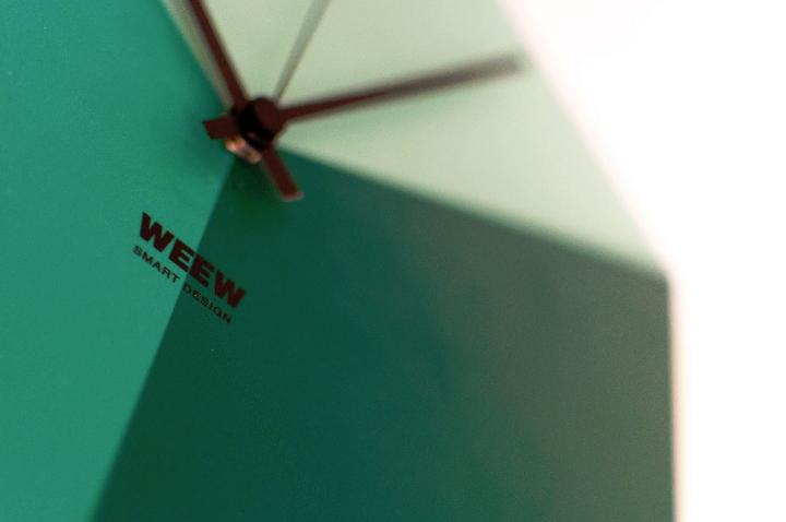 smart Weew design 013