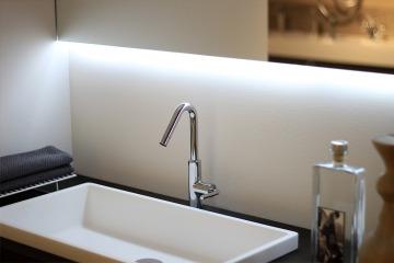 projeto lillo 2012 teorema stefano lavabo1 suave