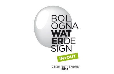 Bologna-Wasser-Entwurfs 2013-1