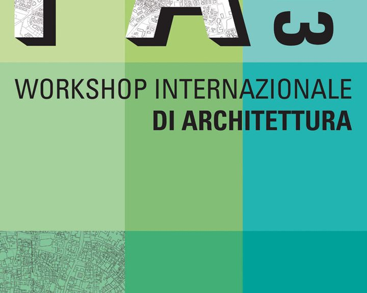 arquitetura de Padova