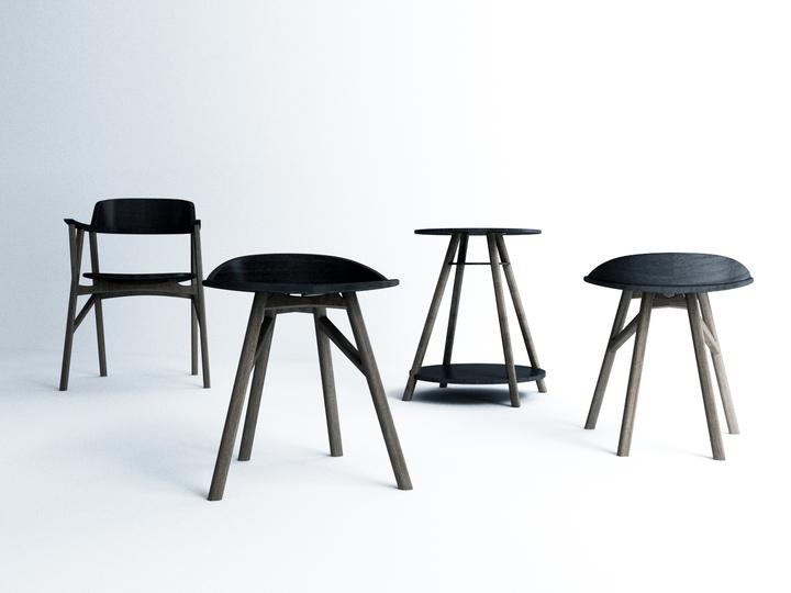 SINsa chair-set2
