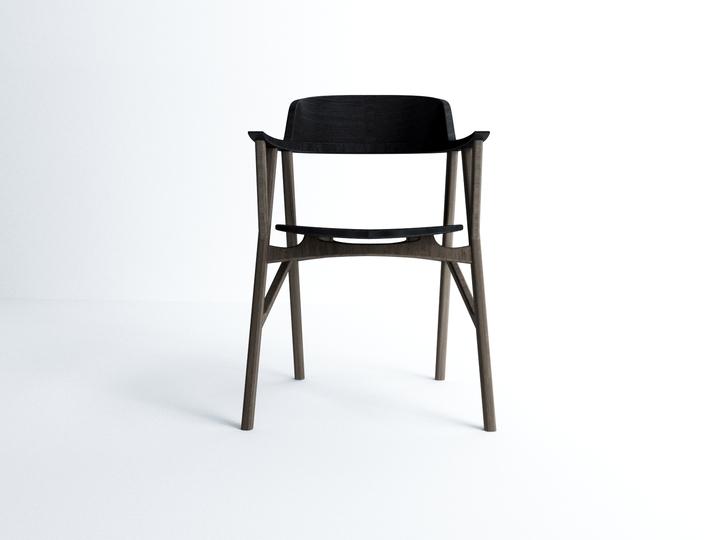 SINsa chair - dining