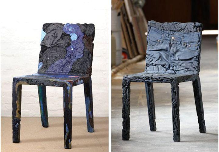 cadeira-RememberMe-Casamania-in-jeans-reciclados-003