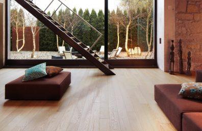 Bauwerk - Μάστερ Edition Studiopark - Oak Brandy 1 4