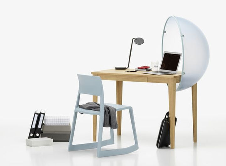 γραφείο-τραπέζι-σφαίρα-table-Vitra-005