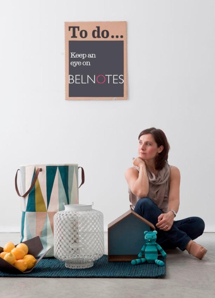 TanjaVisintin titular Belnotes.com-baixo