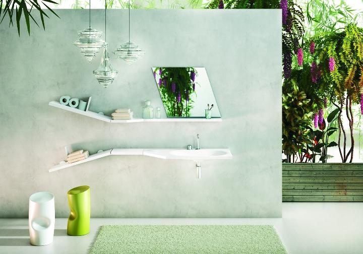 LAGO Bathroom 0155