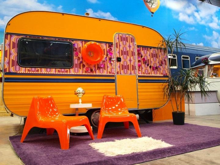 basecamp-an-indoor-vintage-campground-hostel 06