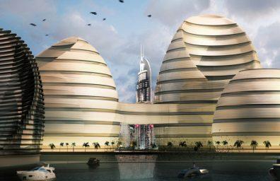 Bio-Städte-Luke-Curci-Architekten-001