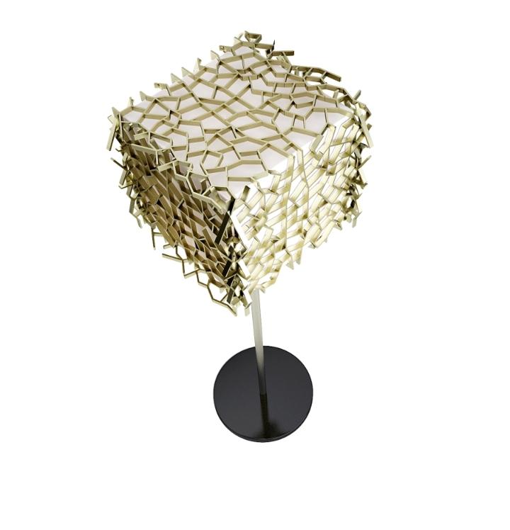 nest-floor-by-creativemary-2