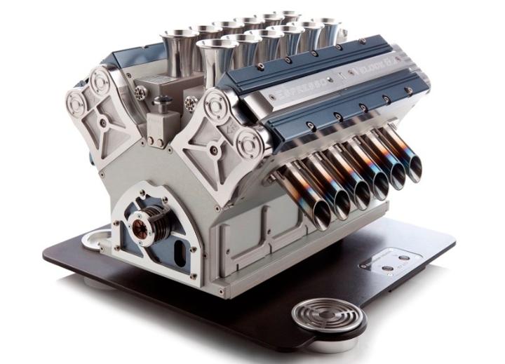 referências máquina V12-espresso-grand-prix-motores-designboom-03
