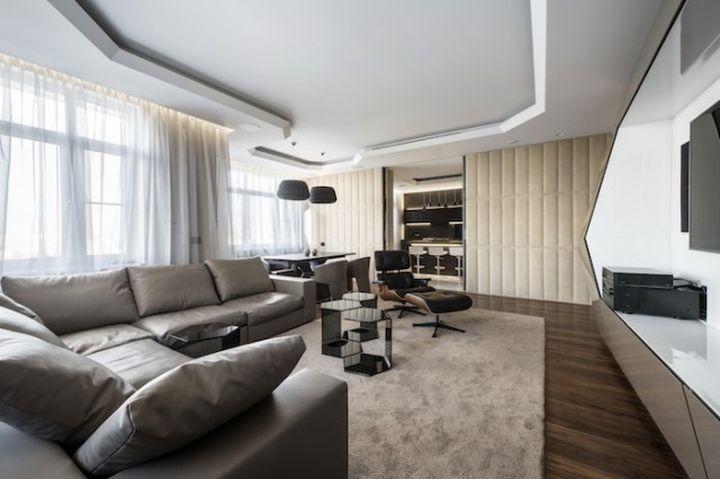 Futurista-Apartment-in-Rússia-10-640x426
