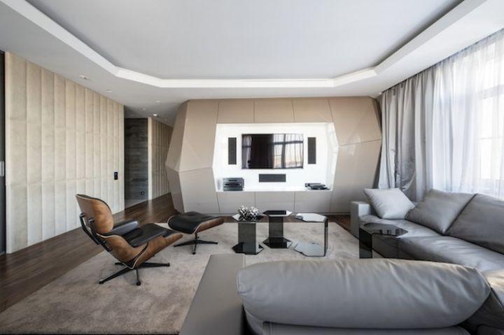 Futurista-Apartment-in-Rússia-3-640x426