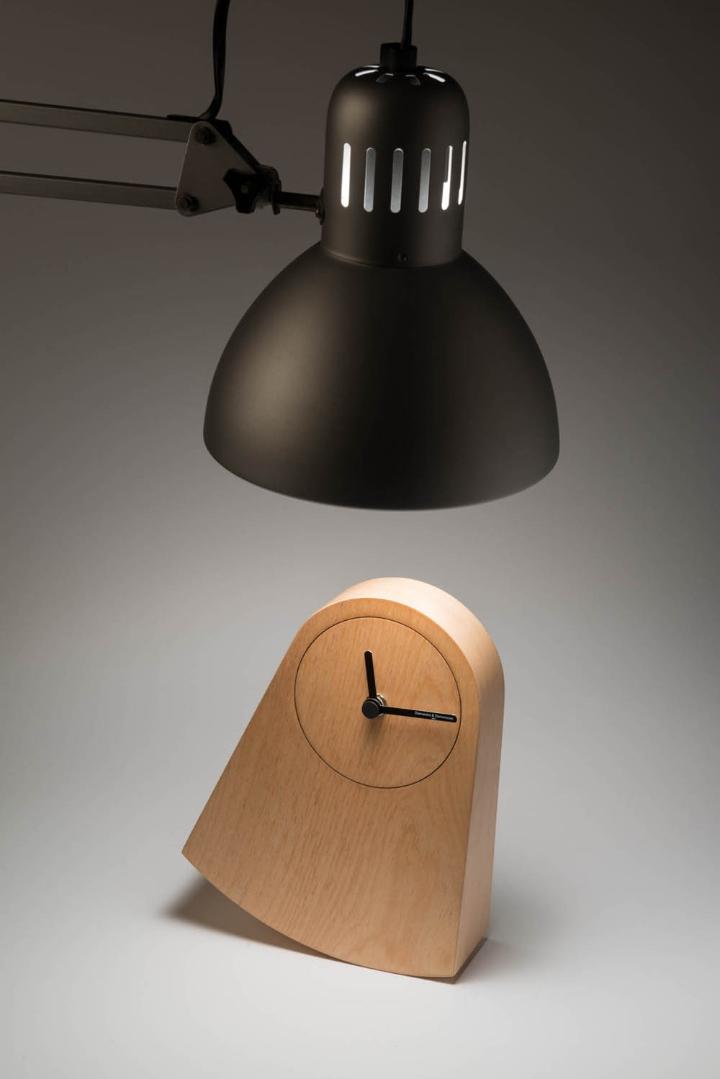 Hypno Lampe 1