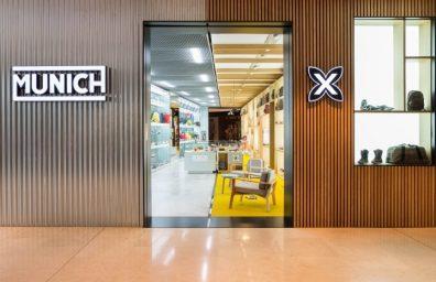 MUNICH-store-by-CuldeSac-Barcelona-Spain