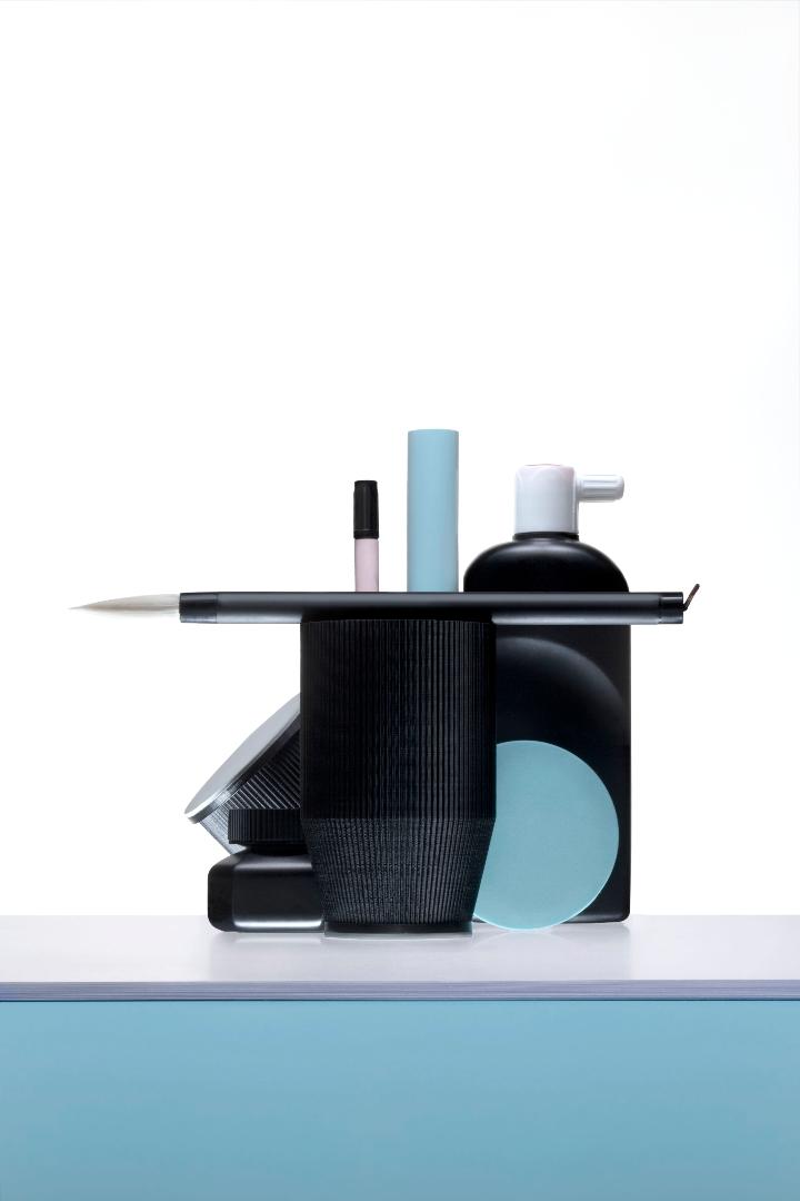 StillLife-01-Calligraphy-Alberto-Parise 1