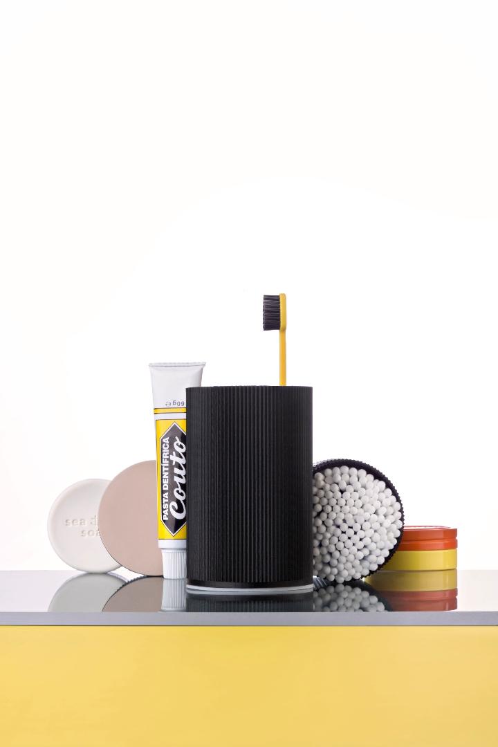 StillLife-02-Bathroom-Alberto-Parise 1