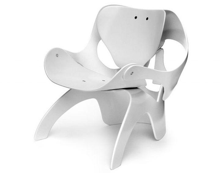 Skull-Chair3-640x504