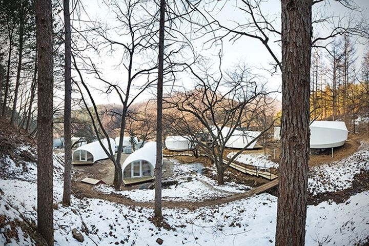 Glamping-Tendas-By-ArchiWorkshop-4