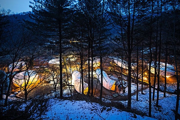 Glamping-Tents-By-ArchiWorkshop-5