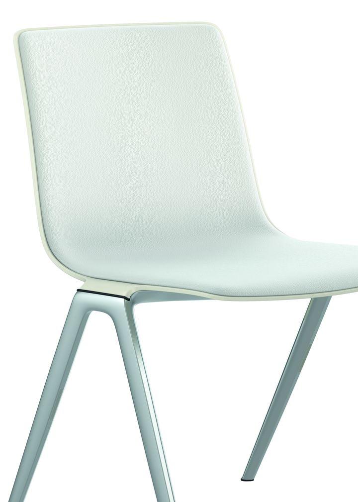 Cadeira-A-0003