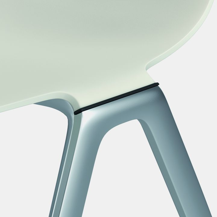 Cadeira-A-0006
