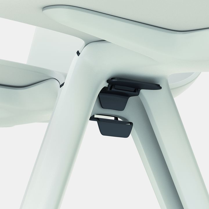 Cadeira-A-0007