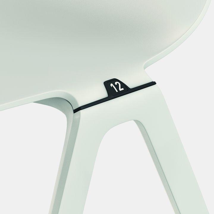 Cadeira-A-0008
