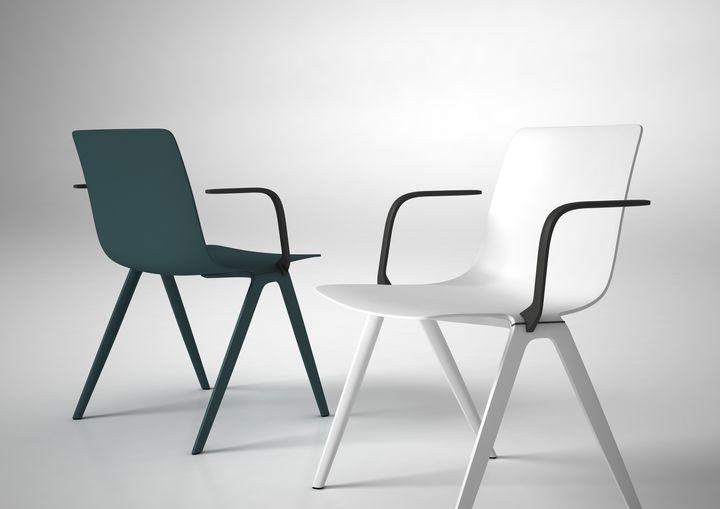 Cadeira-A-0013